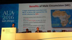 Circuncision Africa