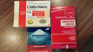 Viagras