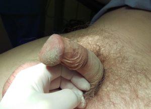 Inflável 3